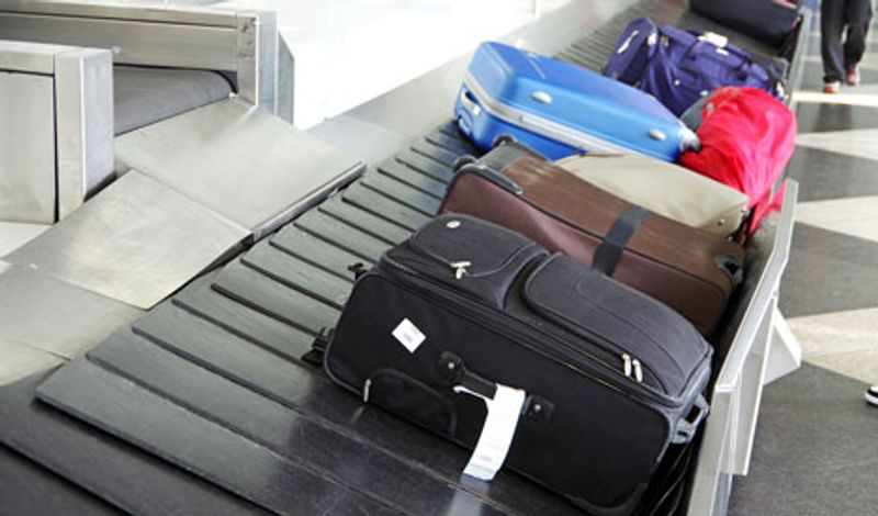 9 confessions of an airport baggage handler
