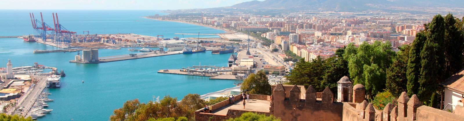 What to do in Malaga: a local's guide