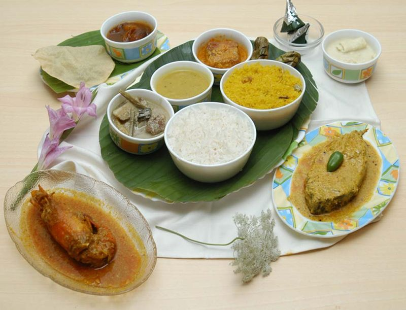kolkata best restaurants to savour and relish authentic