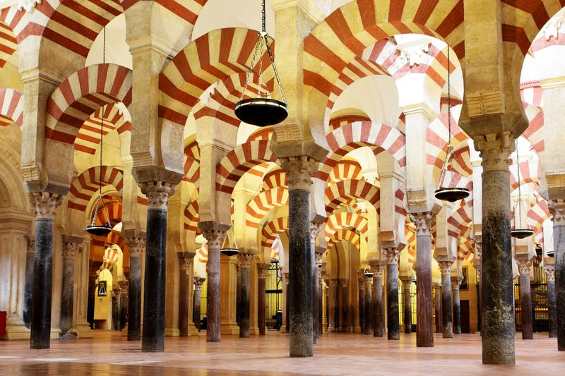 Córdoba Semana Santa