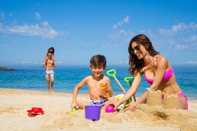 que hacer en puerto vallarta, playas en puerto vallarta, que playa es mejor en puerto vallarta, playas limpias puerto vallarta, playas en el oceano pacífico, playas más bonitas de jalisco