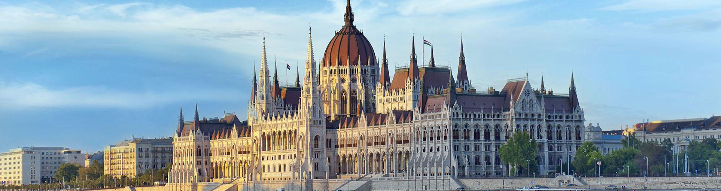 Hotel Budapest - Offerte b&b e alberghi da € 100 | Skyscanner