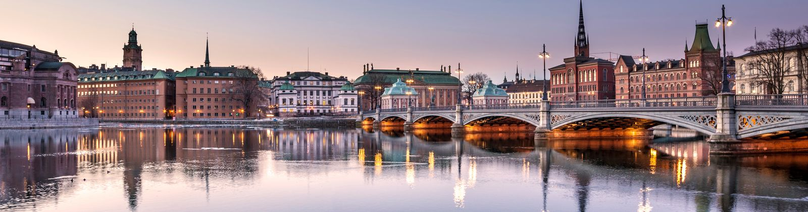 die top 10 sehensw rdigkeiten in stockholm. Black Bedroom Furniture Sets. Home Design Ideas
