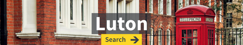 Find cheap flights from London Luton