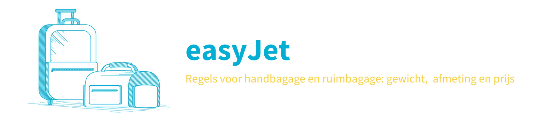 jetair handbagage 10 kg