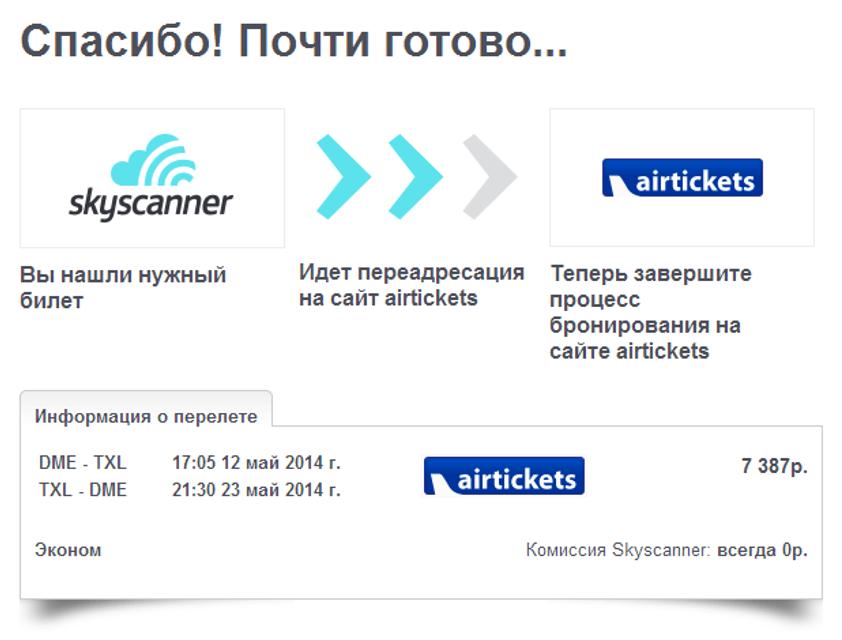 Как купить и сдать авиабилет по международным правилам авиабилет нижневартовск-уфа купить