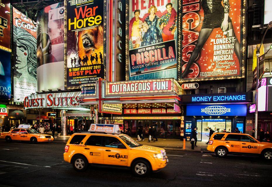 presupuesto para cinco días en nueva york, cuanto dinero necesito para viajar a nueva york, cuanto dinero necesito por día en nueva york, cuantos euros debo llevar a nueva york, cuanto debo ahorrar para viajar a nueva york, viajar a nueva york barato