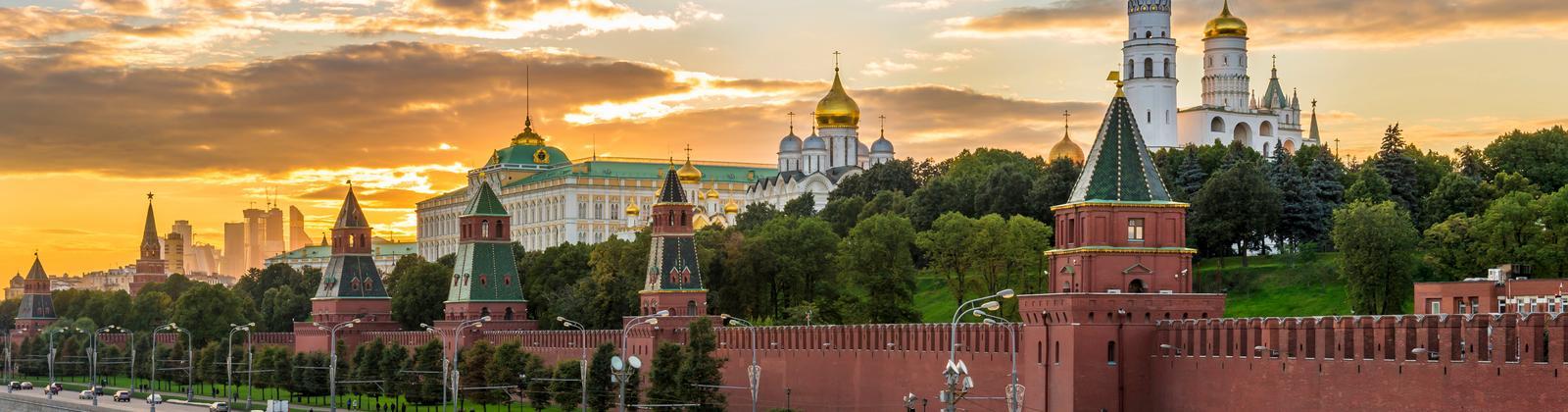 Le 10 da vedere in russia for Case belle da vedere