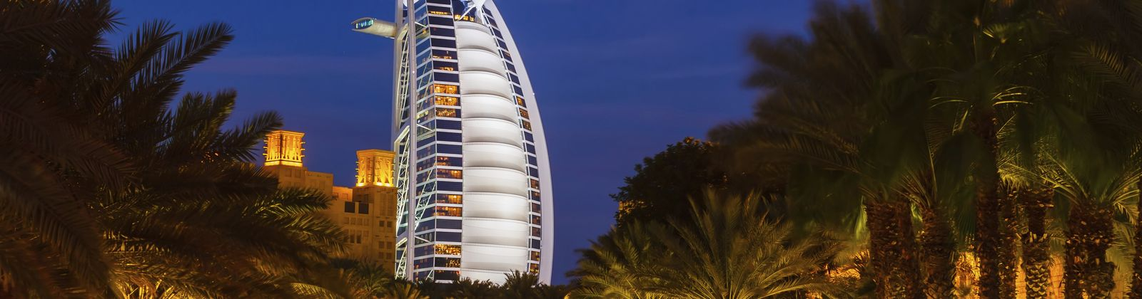 Attractions And Things To Do In Dubai - 10 european attractions every kid should experience