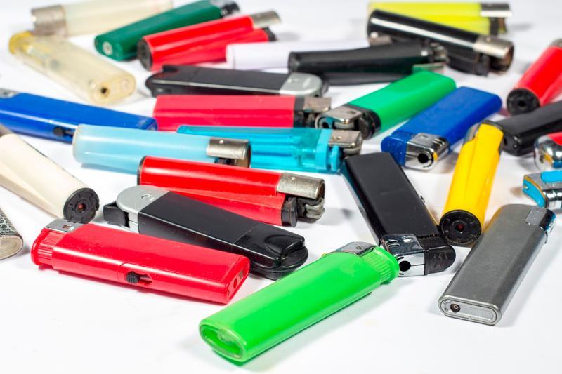 lighters.jpg