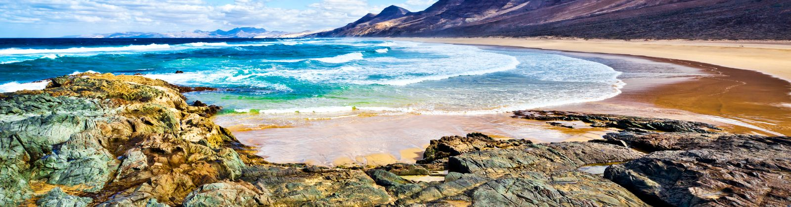 Top 15 attractions and things to do in Fuerteventura