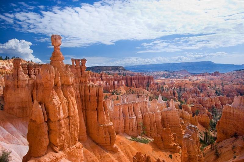 I 20 luoghi pi spettacolari del mondo - I mobili piu belli del mondo ...