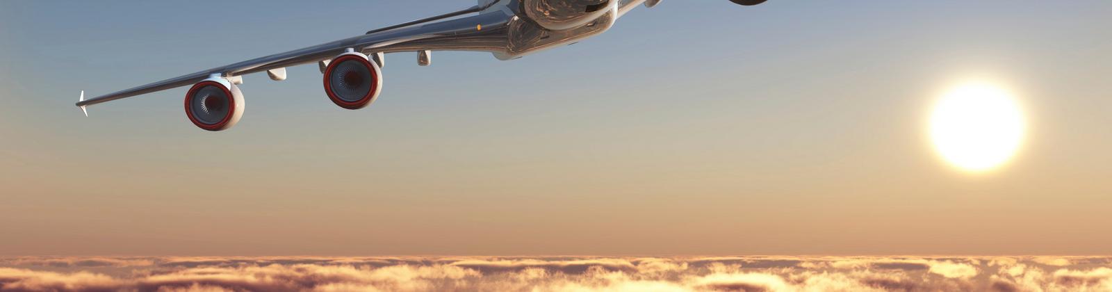 Wat mee te nemen op vakantie met kinderen tips voor het inpakken van je koffer skyscanner - Te nemen afscheiding ...