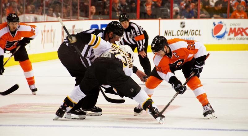 @!!LivE!!@【NHL™Net】 Hurricanes vs Capitals Live @- OnlinE ...