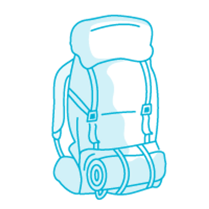 handcarry-sack