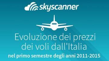 Trova week end convenienti a Venezia I Skyscanner