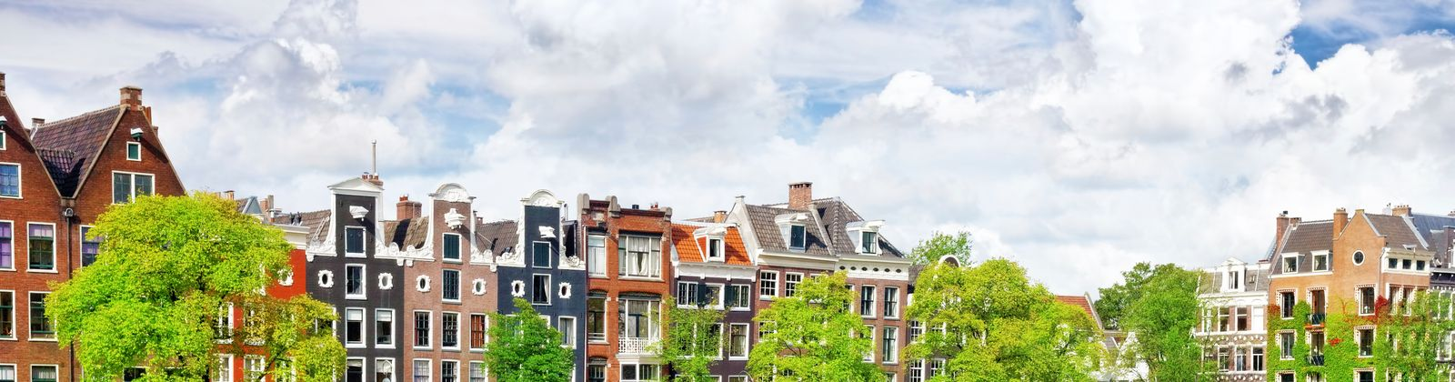 Top 15 attractions and things to do in Amsterdam