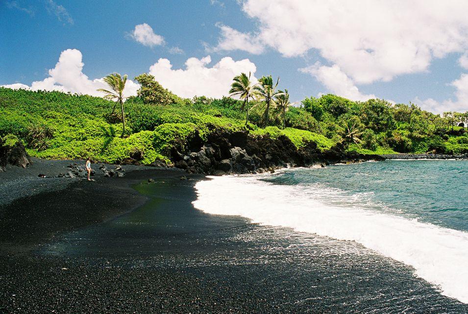 Visit Kauai