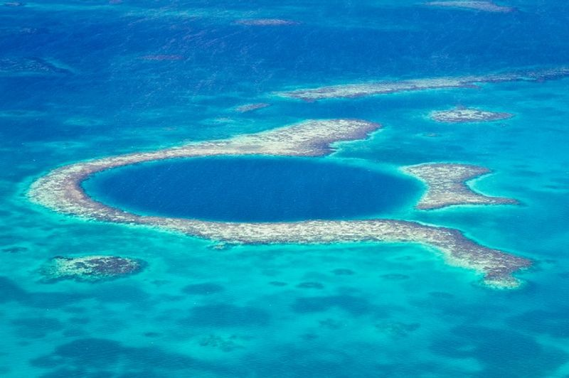 belize-skyscanner-indonesia