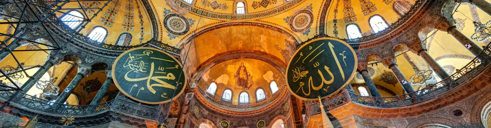 10 best things to do in Istanbul