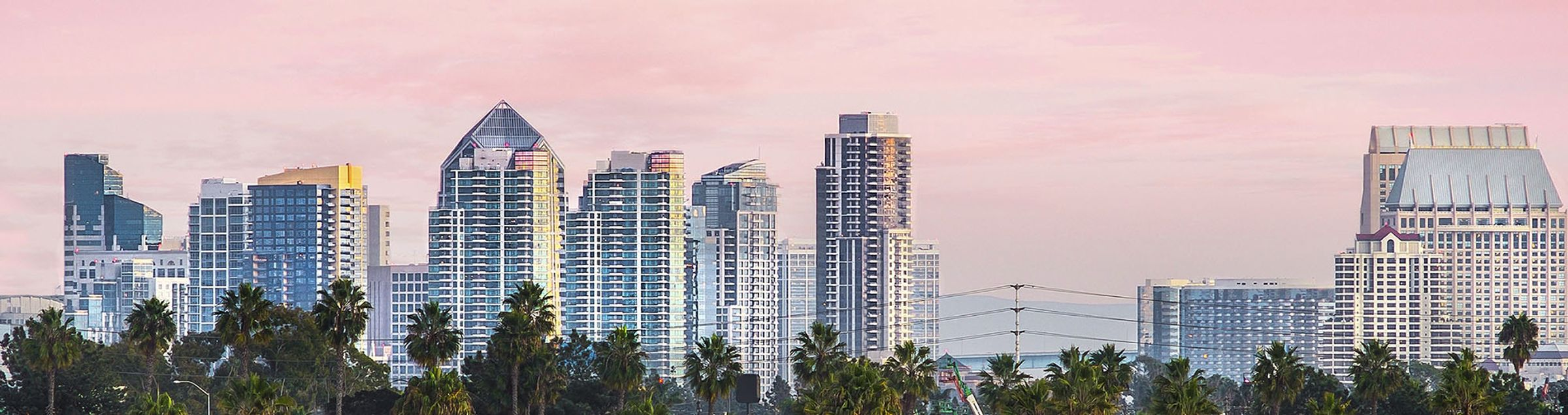 Cheap Hotels In San Diego From 352 Skyscanner
