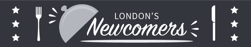 London's Newcomers
