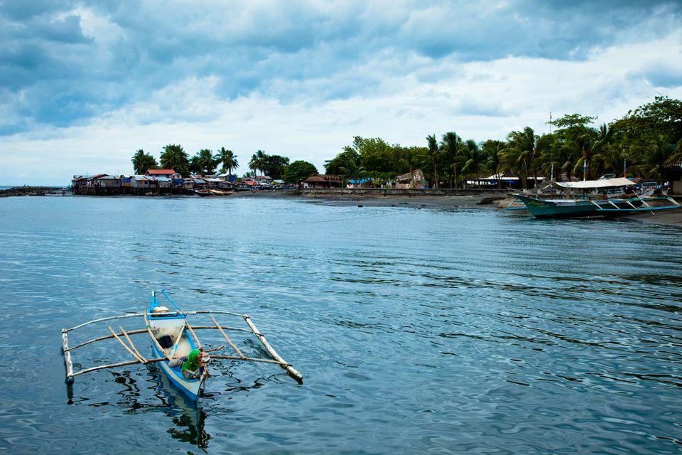 ciudad Davao
