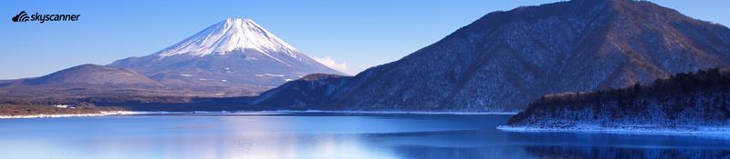 อ่านเพิ่มเติมและเช็คว่าเทศกาลญี่ปุ่นดังๆ ช่วงหน้าหนาวงานไหนที่ห้ามพลาด
