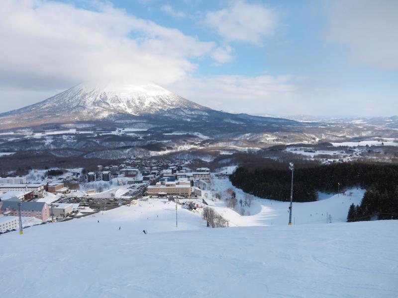 Hokkaido winter travel guide - Skyscanner 2017-08-19 04:00
