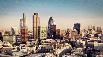 Trova week end convenienti a Londra I Skyscanner