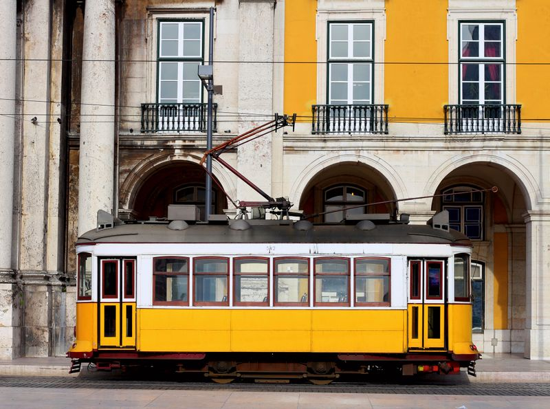 Λισαβόνα