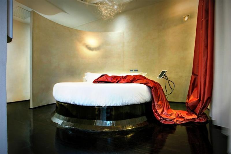 dugdix.com | immagini arredo camere da letto - Camera Da Letto Sexy