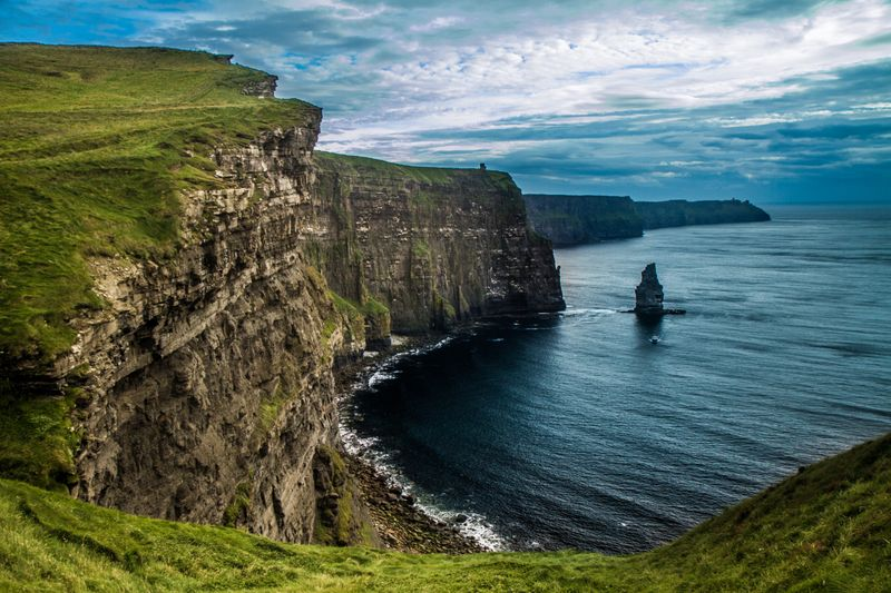 Best Places To Propose In Ireland Image Collections Proposal