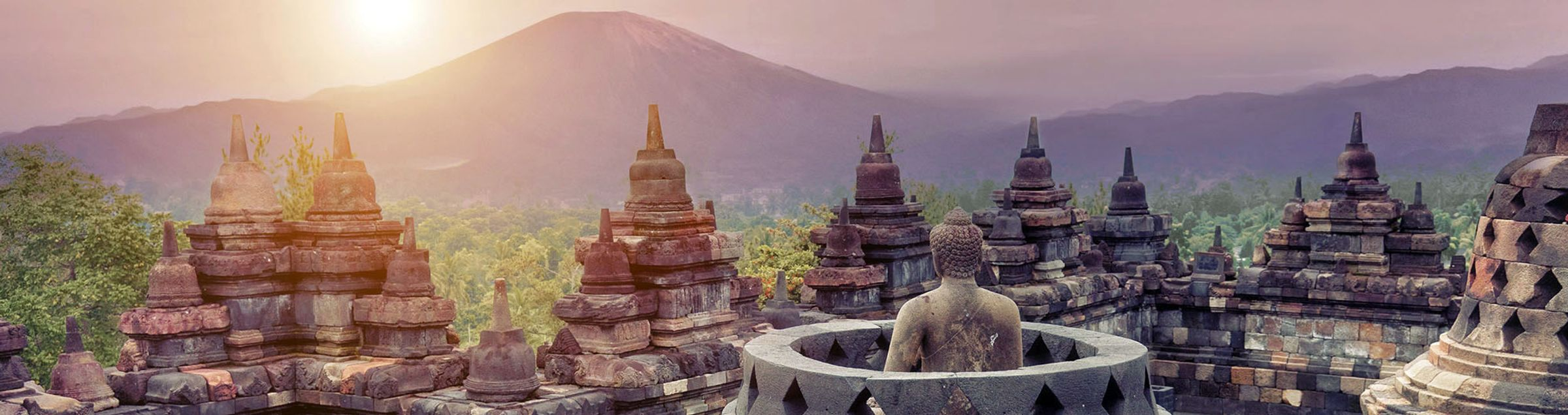 Kota Yogyakarta