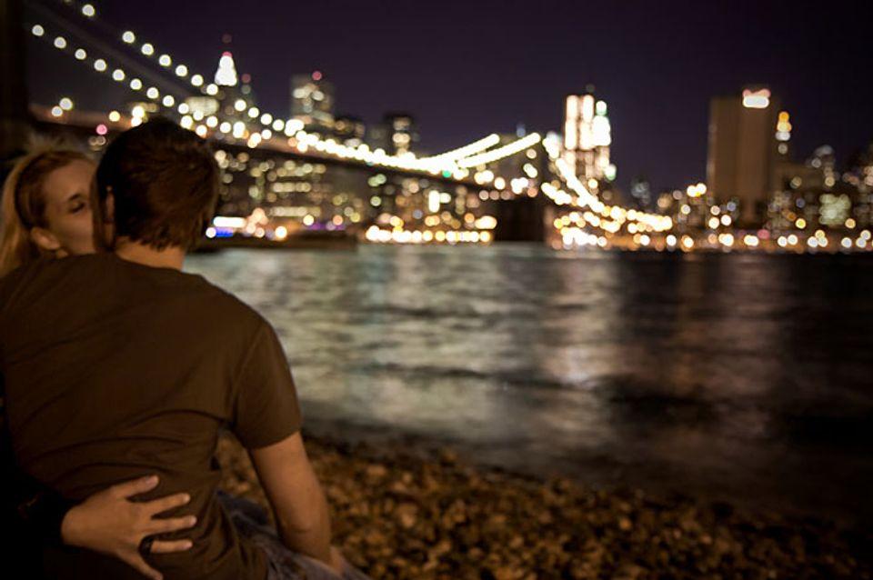 Date ideas york