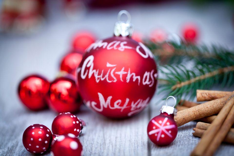 weihnachten in italien die sch nsten weihnachtsm rkte und br uche. Black Bedroom Furniture Sets. Home Design Ideas