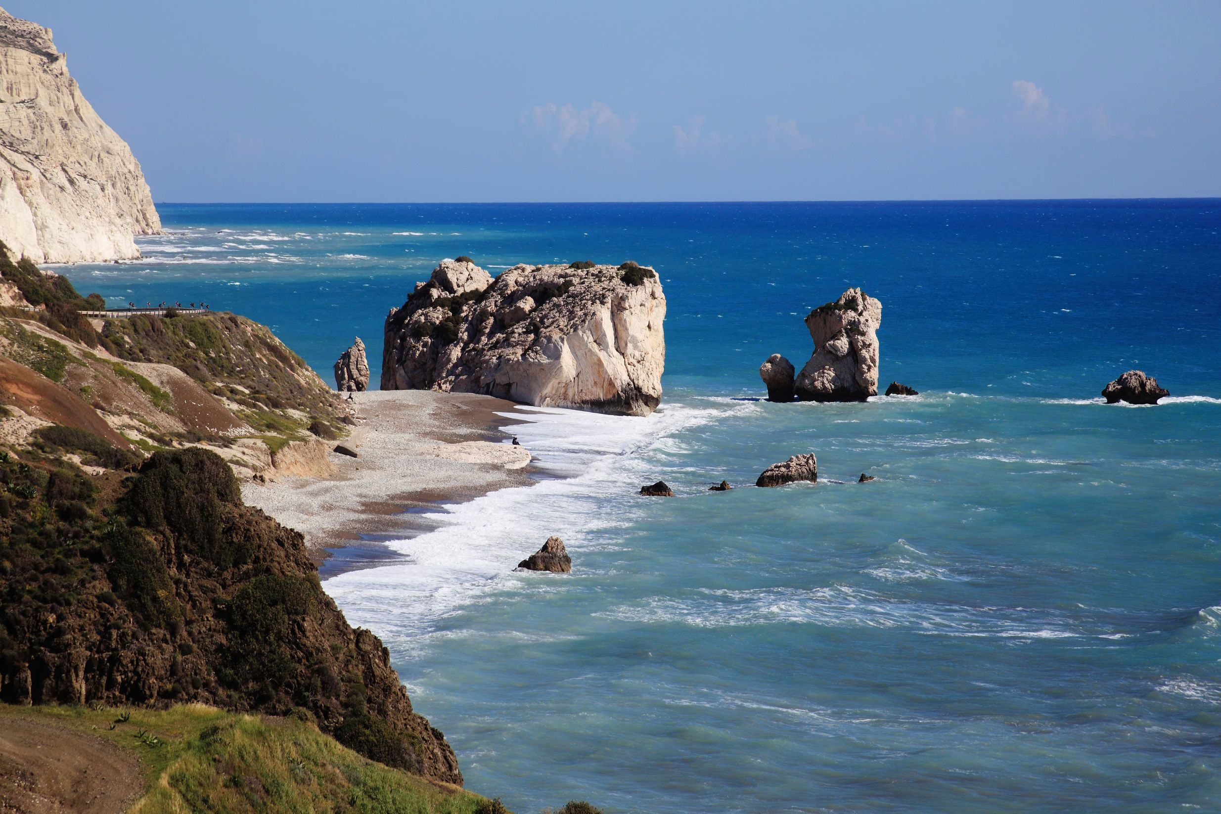 Paphos Vacation 2020 Skyscanner