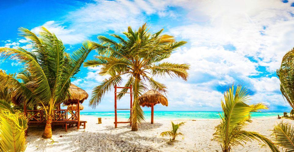 presupuesto para cinco días en cancun, cuanto dinero necesito para viajar a cancun, cuanto dinero necesito por día en cancun, cuantos euros debo llevar a cancun, cuanto debo ahorrar para viajar a cancun, viajar a cancun barato