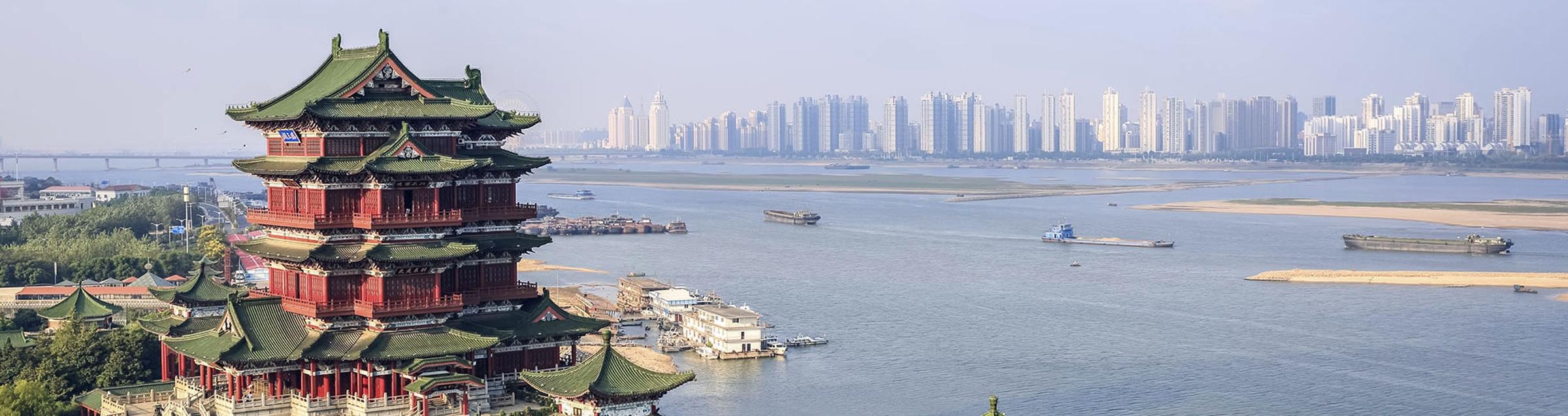 Nan-čchang