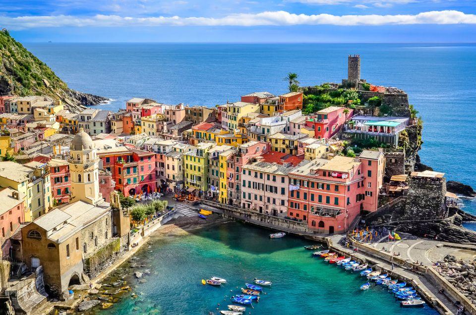 Dove Comprare Nimodipine In Liguria