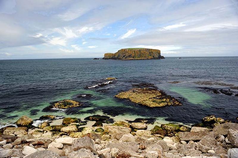 cantera de larrybane en irlanda del norte juego de tronos