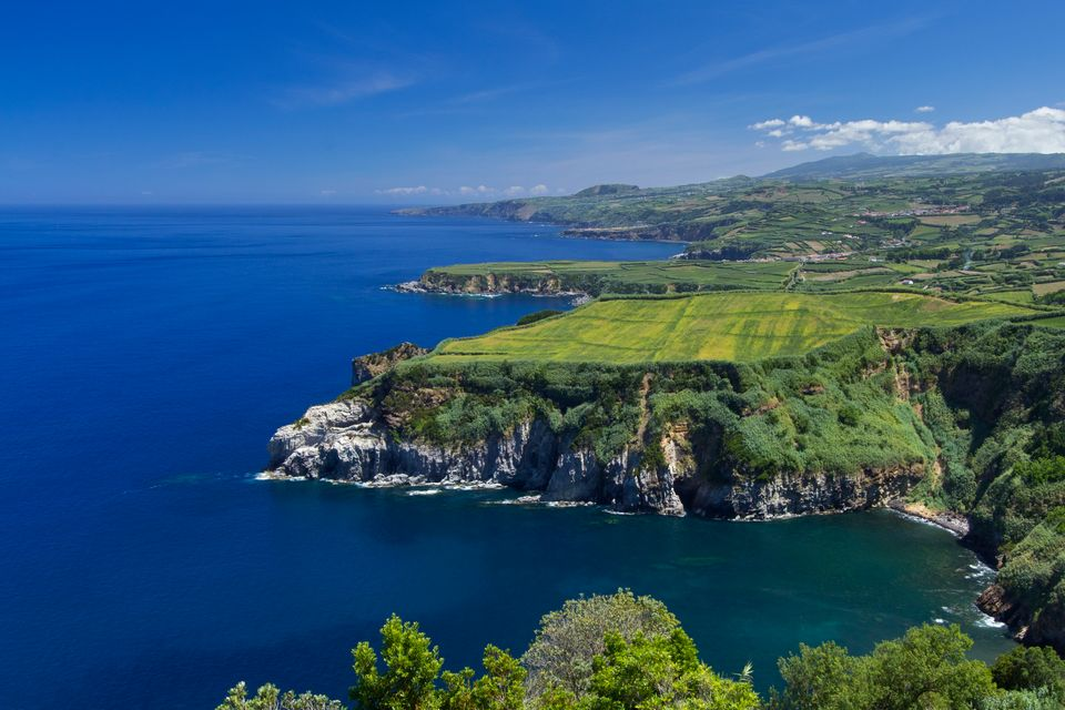 Azores Insider Travel Tips: 10 Things You Need to Know