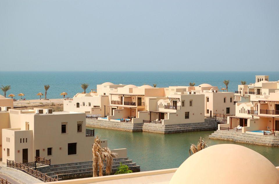 Ras al-Jaima