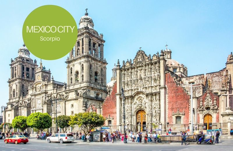 mexico-city-scorpio-travel