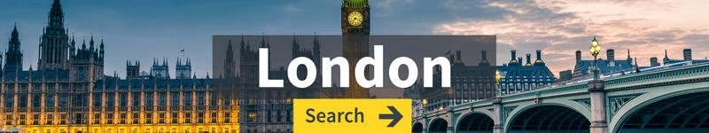 Find Hotels In London