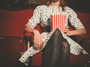 Cosa fare a Milano quando piove: il cinema