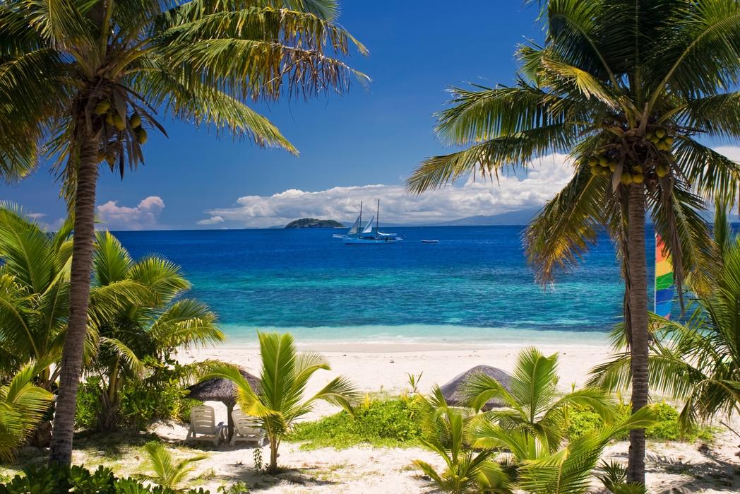 Isole Figi