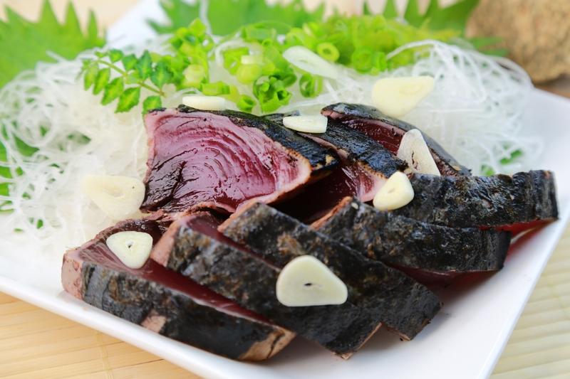 Clique na foto e conheça os melhores pratos típicos do mundo!