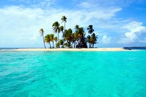 Die schönsten Sehenswürdigkeiten und Aktivitäten in Panama: San Blas Inseln