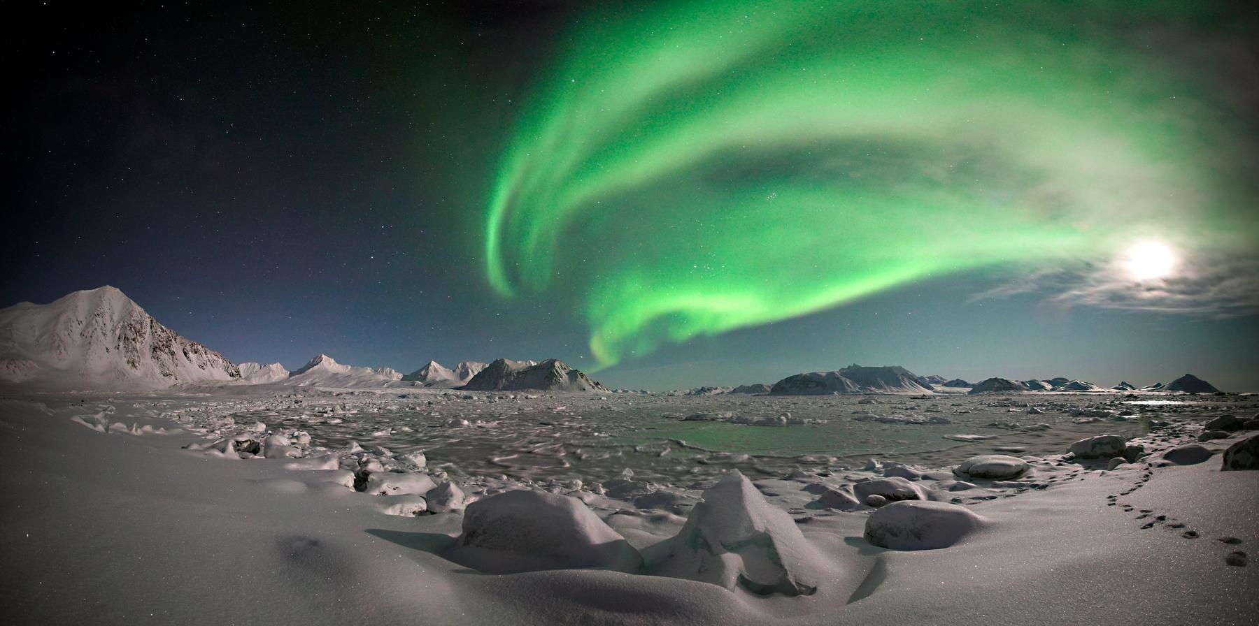 冰島對COVID-19疫情的控制在世界上名列前矛